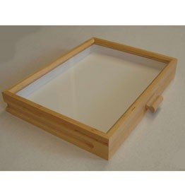 Ento Sphinx Wooden drawer for cabinet 40x50