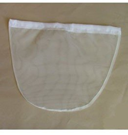 Ento Sphinx Round or triangular aquatic net