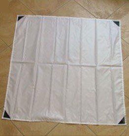 Ento Sphinx Replacement net for clap net