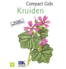 Compact Gids Kruiden