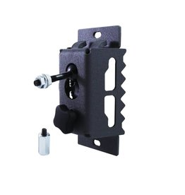 Reconyx Reconyx Heavy-Duty Swivel Mount