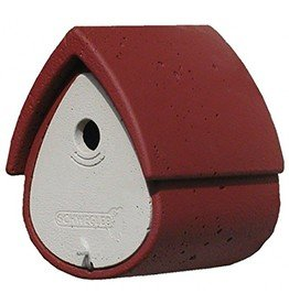 Schwegler Bird Home 1MR