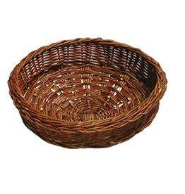 Schwegler Nesting Basket various sizes