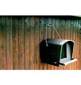 Schwegler Kestrel nest box no. 28