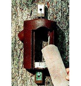 Schwegler Tree Creeper Cabinet 2B