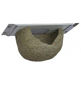 Schwegler Huiszwaluw nest Nr. 13B