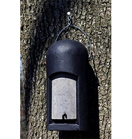 Schwegler Bat Box 3FN