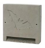 Schwegler Bat Access Panel 1FE