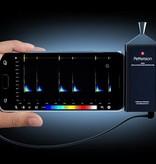 M500-384 USB Ultrasonic Microphone