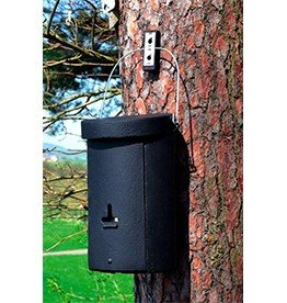 Colony Bat Box 3FS