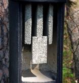 Colony Bat Box 3FS