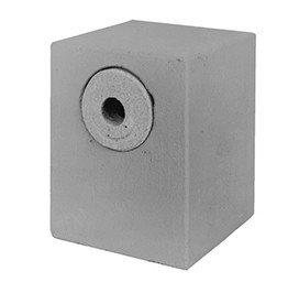 Neststeen voor mezen - type 24
