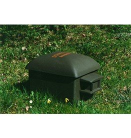 Overground Bumble Bee Box