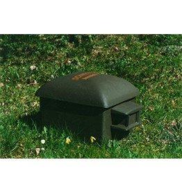 Schwegler Overground Bumble Bee Box