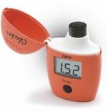 Hanna Instruments HI721 Checker-fotometer voor IJzer