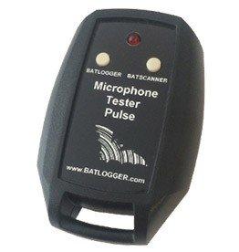 Elekon Elekon Microfoon tester