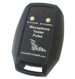 Elekon Elekon Microphone Tester