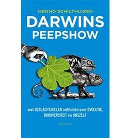 Darwins peepshow