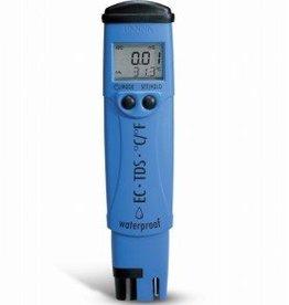 Hanna Instruments HI98311/HI98312 EC/TDS/Temperatuurtester