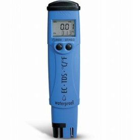 Hanna Temperatuurtester HI98312
