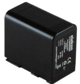 Elekon Li-ion Battery for Batlogger C and A +