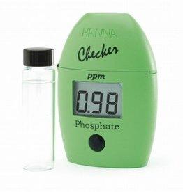 HI713 Checker-fotometer voor fosfaat