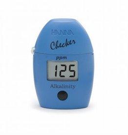 Hanna Instruments HI775 Checker-fotometer voor alkaliniteit in zoetwater