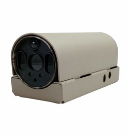 Reconyx Microfire MR5 beveiligingsbehuizing
