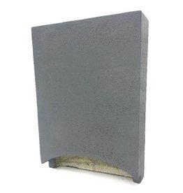 ANS-1 Bat Box