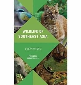 Wildlife of Southeast Asia