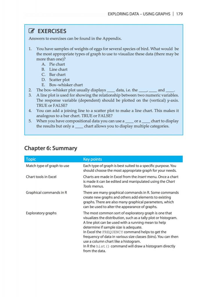 wobbling pivot chapter 1 summary Table of contents note: each chapter concludes with a summary, key terms, and suggested reading i the emergence of human communities, to 500 bce 1.