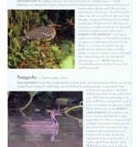 A Naturalist's Guide to the Birds of Costa Rica