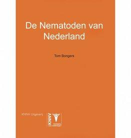 De Nematoden van Nederland