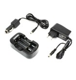 Tensai Enerpower charger/ car charger