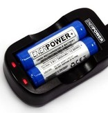 Enerpower charger/ car charger