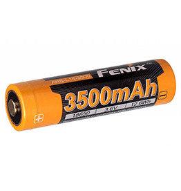 Fenix ARB-L18-3500