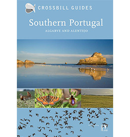 Southern Portugal
