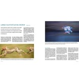 Praktijkboek Creatieve Natuurfotografie
