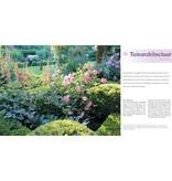Praktijkboek Planten- en Tuinfotografie