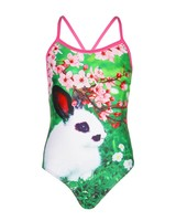 Swimsuit Bliss rabbit
