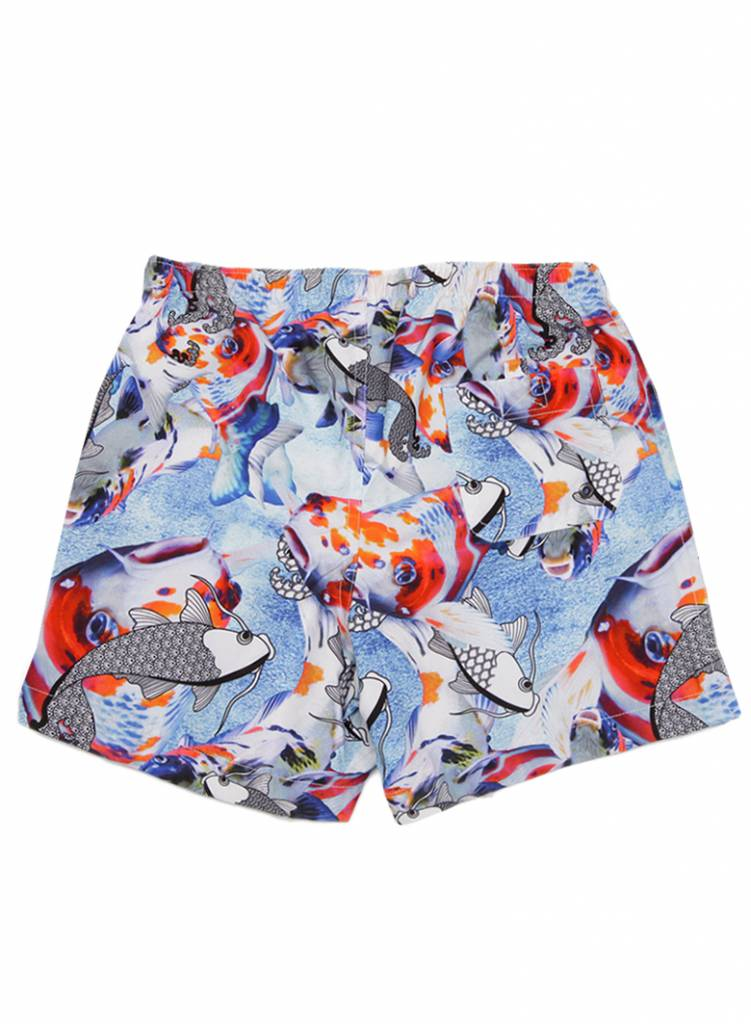 swim shorts Surfy carpers