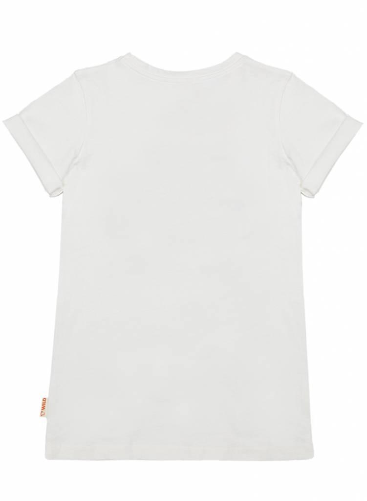 t shirt Even 100%