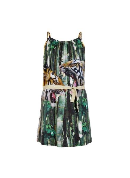 dress Easy tigerwood