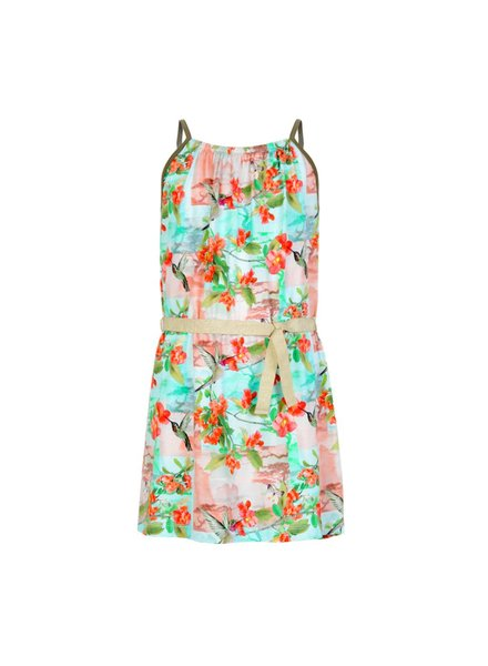 dress Easy cherryblossom