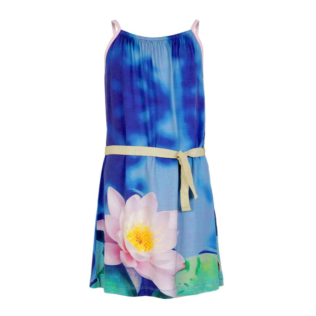 dress Easy waterlily