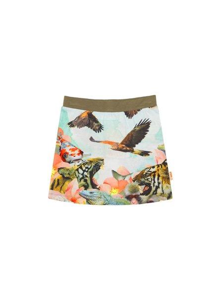 skirt Lola spring valley