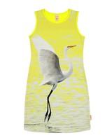 tunic Yara egret