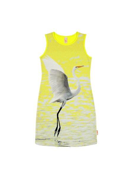 tuniek Yara egret