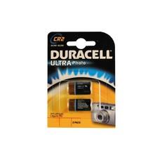 Lithium batterijen foto / speciaal