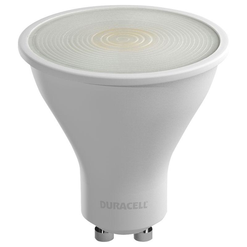 https://static.webshopapp.com/shops/039315/files/013707424/duracell-led-lamp-gu10-4w-30w-warm-wit.jpg